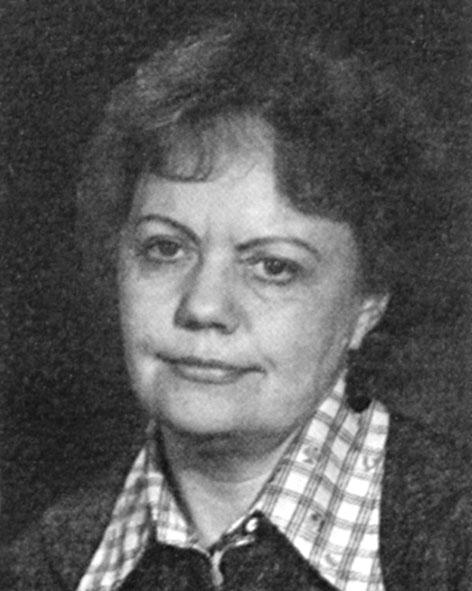 Мазепа Наталія Ростиславівна