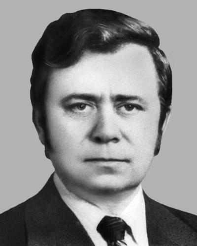 Матіїв Володимир Михайлович