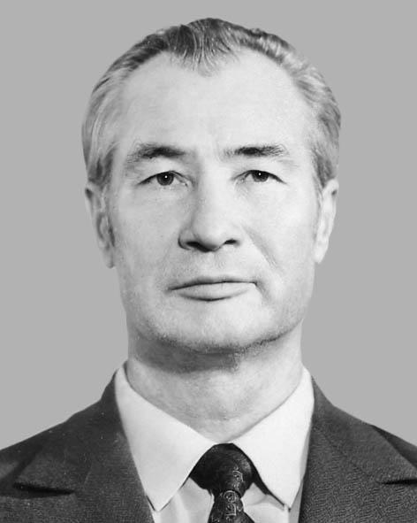 Лабунський Анатолій Калинович