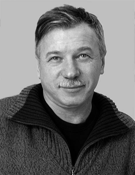 Лавро Костянтин Тихонович
