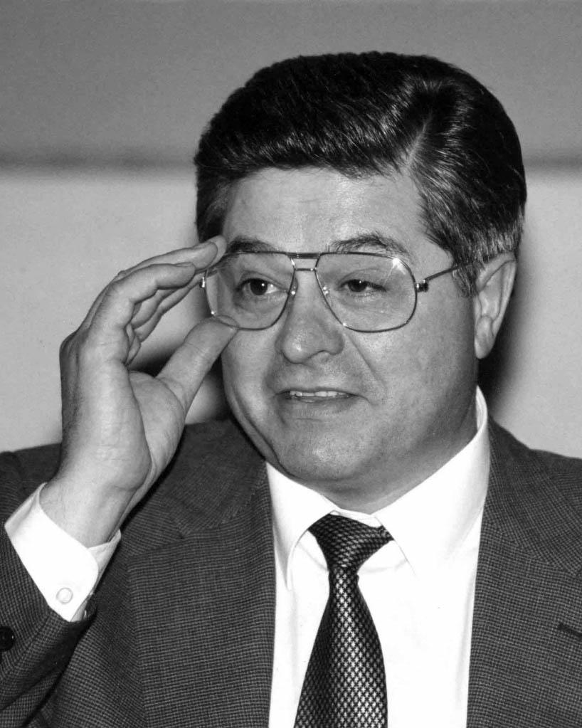 Лазаренко Павло Іванович
