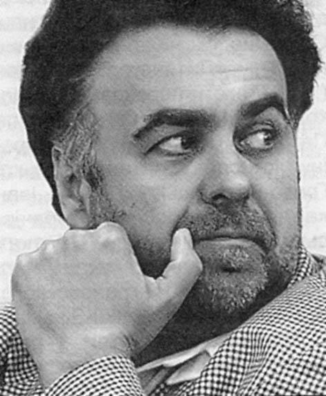 Ланюк Юрій Євгенович