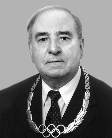 Кулик Володимир Васильович