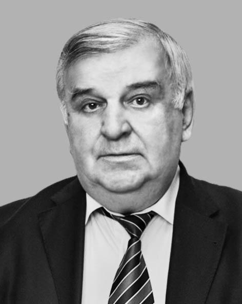 Лазур Петро Юрійович