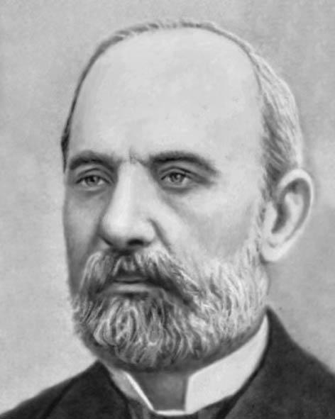 Левицький Орест Іванович