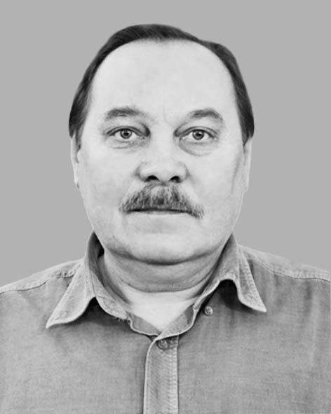Кукуруза Володимир  Іванович