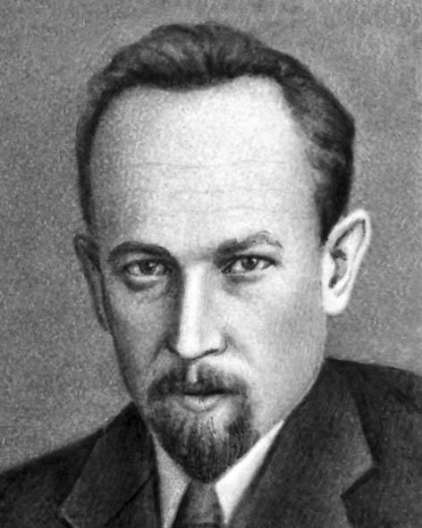 Кулик Іван Юліанович