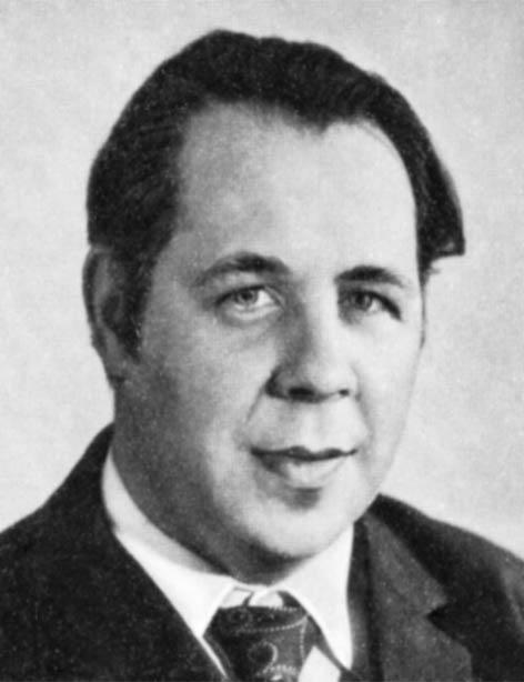 Кулик Юрій  Іванович