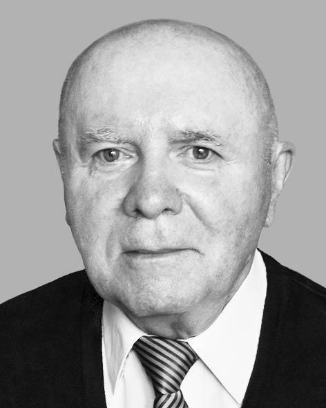 Кулинич Омелян Іванович