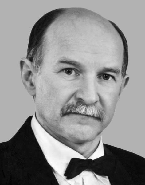 Кулиняк Іван Іванович