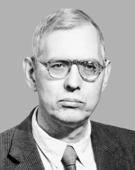 Кузьмін Віктор Володимирович