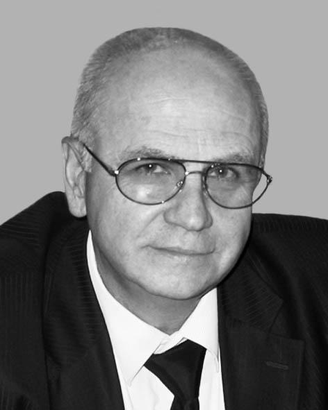 Кузьмінський Євген  Васильович