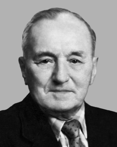 Кук Василь Степанович