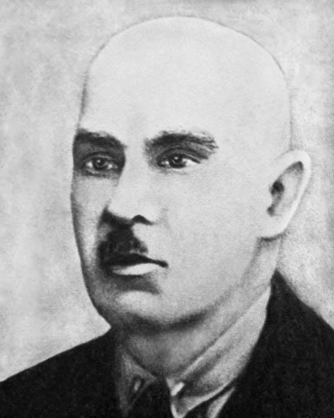 Куковеров Микола Олександрович