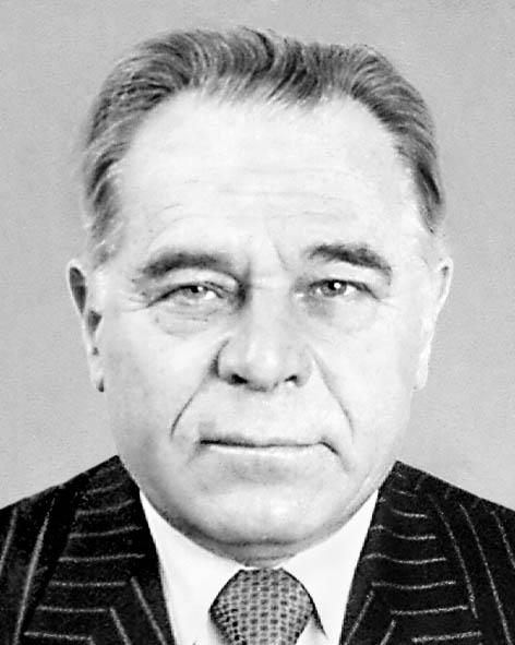 Кукуруза Юрій Петрович