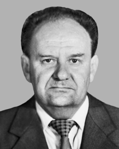 Кукушкін Олег Миколайович