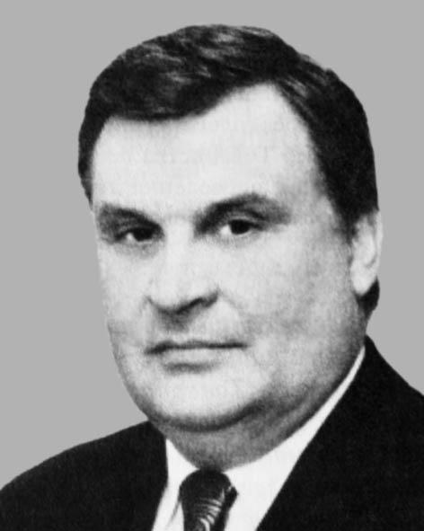 Кулаженко Євген Володимирович