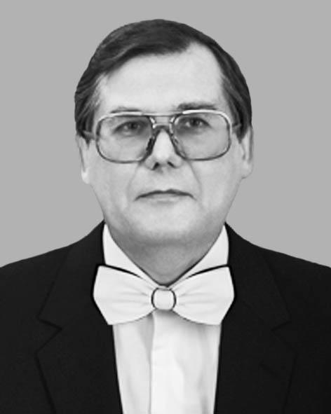 Кулаков Євген Миколайович