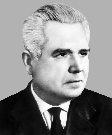 Кузьома Олександр Іванович