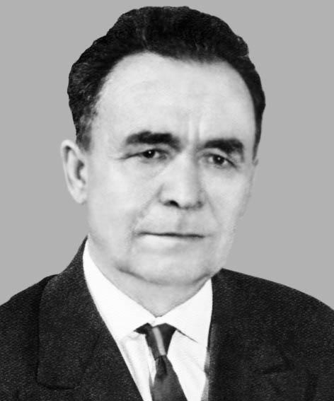 Куксін Микита Васильович