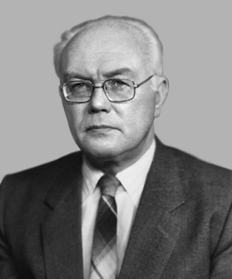 Кульчицький Костянтин Іванович