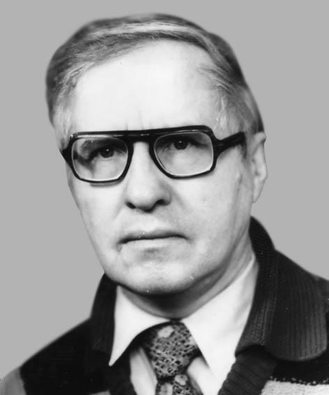 Курилко Віктор Іванович