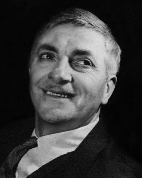 Кустенко Костянтин Іванович
