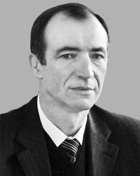 Кутаков Олександр Сергійович