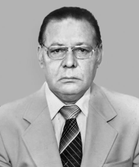 Кутасін Борис Петрович