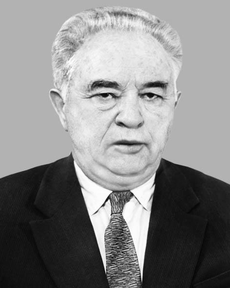 Кутиков Самійло Йосипович
