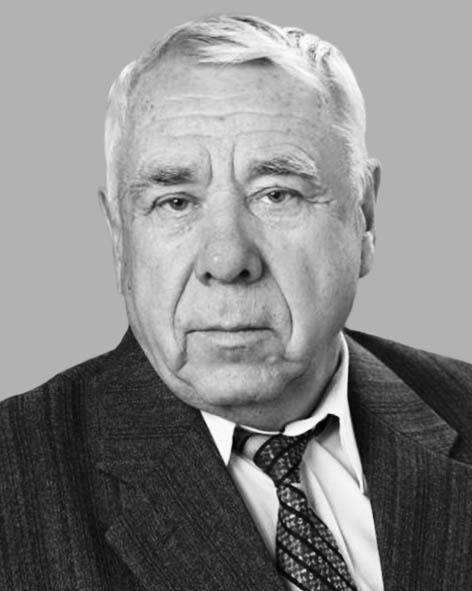 Кутін Василь Михайлович
