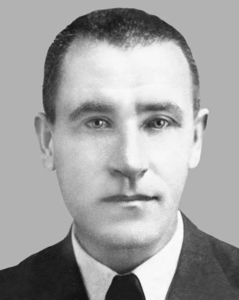 Кутлан Іштван