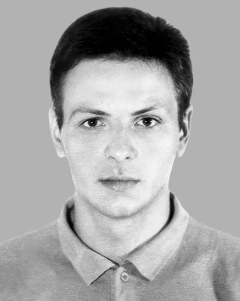 Кухар Роман  Романович