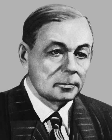 Кухтін Іван  Миколайович