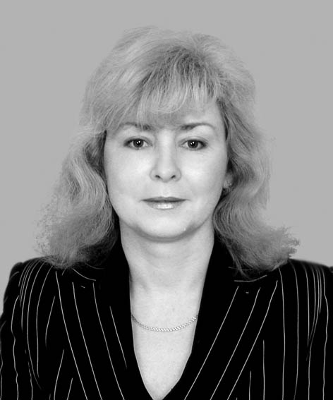 Куценко Ольга Дмитрівна