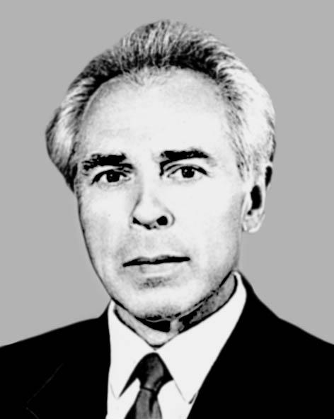 Куций Леонід Миронович