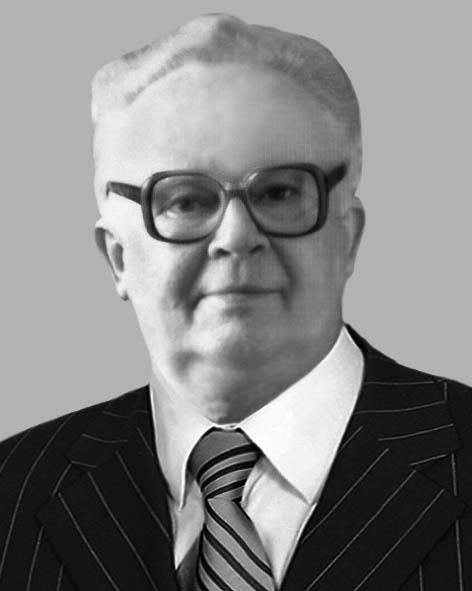 Кучерук Іван Митрофанович