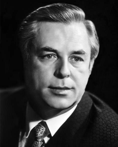 Кушаков Євген Іванович