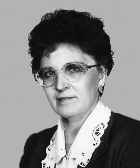 Кушнаренко Наталія Миколаївна