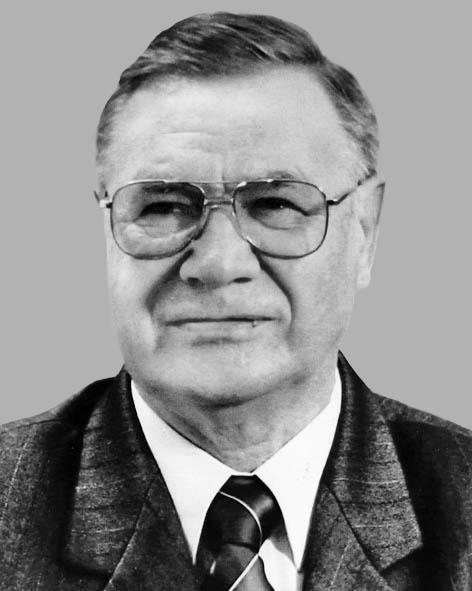 Кушнарьов Артур Сергійович
