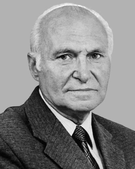 Кушнір Володимир Миколайович