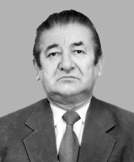 Кушнір Іван Юрійович
