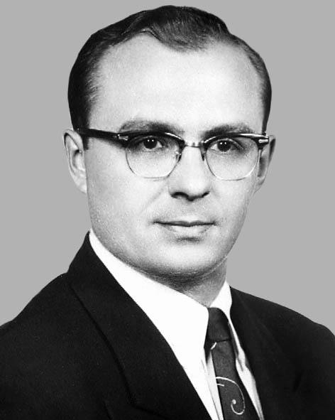 Кушнір Юрій