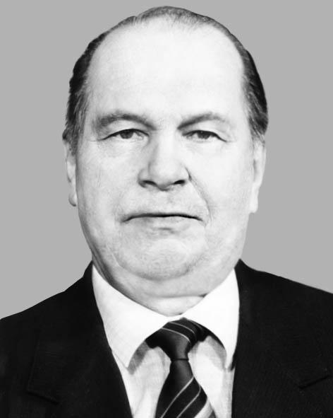 Куян Володимир Григорович