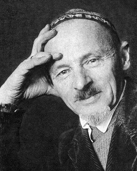 Кузьмін Євген Михайлович