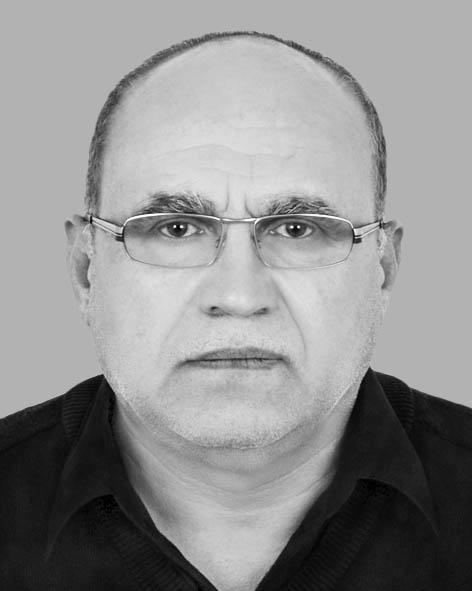 Кукса Анатолій Павлович
