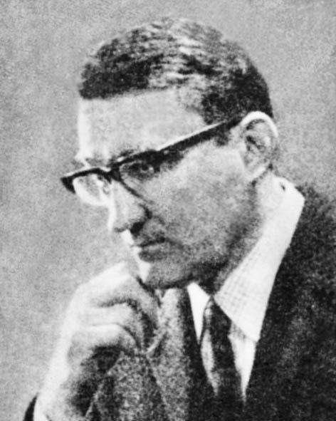 Кучеров Валентин Михайлович