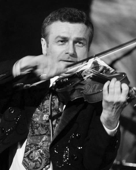 Кульчицький Олег  Володимирович