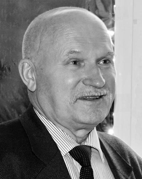 Кузьомін Олександр Якович