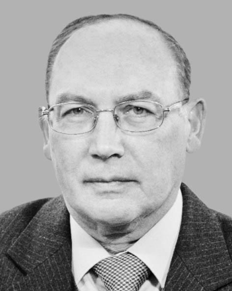 Кульчицький Олег Костянтинович